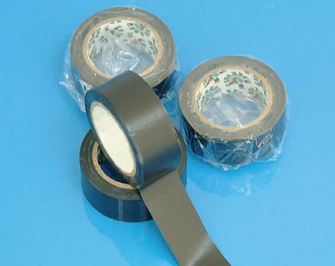 Cable Joint Insulating Tape