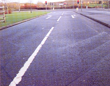 traffic loop sealant